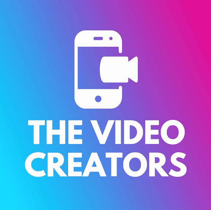 The Video Creators